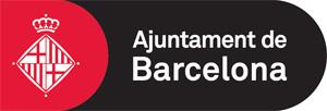 ACCC210