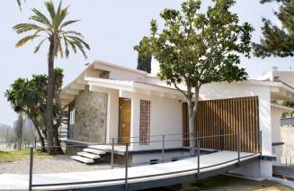 Imatge de la Casa Capell
