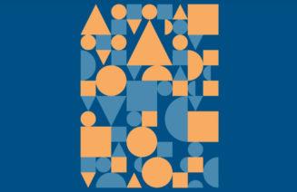 Disseny del logo del concurs Ètica i Ciència de la Fundació Víctor Grífols i Lucas