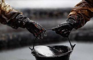 Imatge de petroli