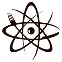 Piula ciència i esmorza al 7 Portes