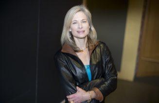 Lisa Randall_Converses a La Pedrera