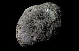 Un meteorit