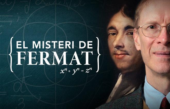 El misteri de Fermat