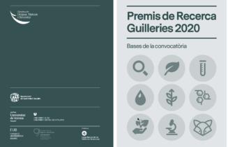 Premis-Guilleries-2020