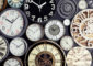 foto de rellotges